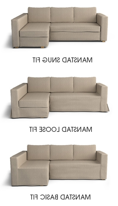 Best And Newest Manstad Sofas Pertaining To Guide To Buying Manstad Or Fagelbo Comfort Works Slipcover (View 1 of 10)