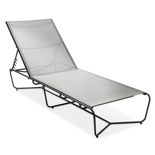 Best And Newest Mesmerizing Folding Chaise Lounge Chairs Outdoor Enjoy Your Free With Modern Outdoor Chaise Lounge Chairs (View 3 of 15)