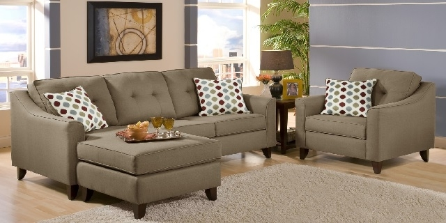 Best And Newest Minneapolis Sectional Sofas Pertaining To Sectional Sofas Minneapolis Mn (View 3 of 10)