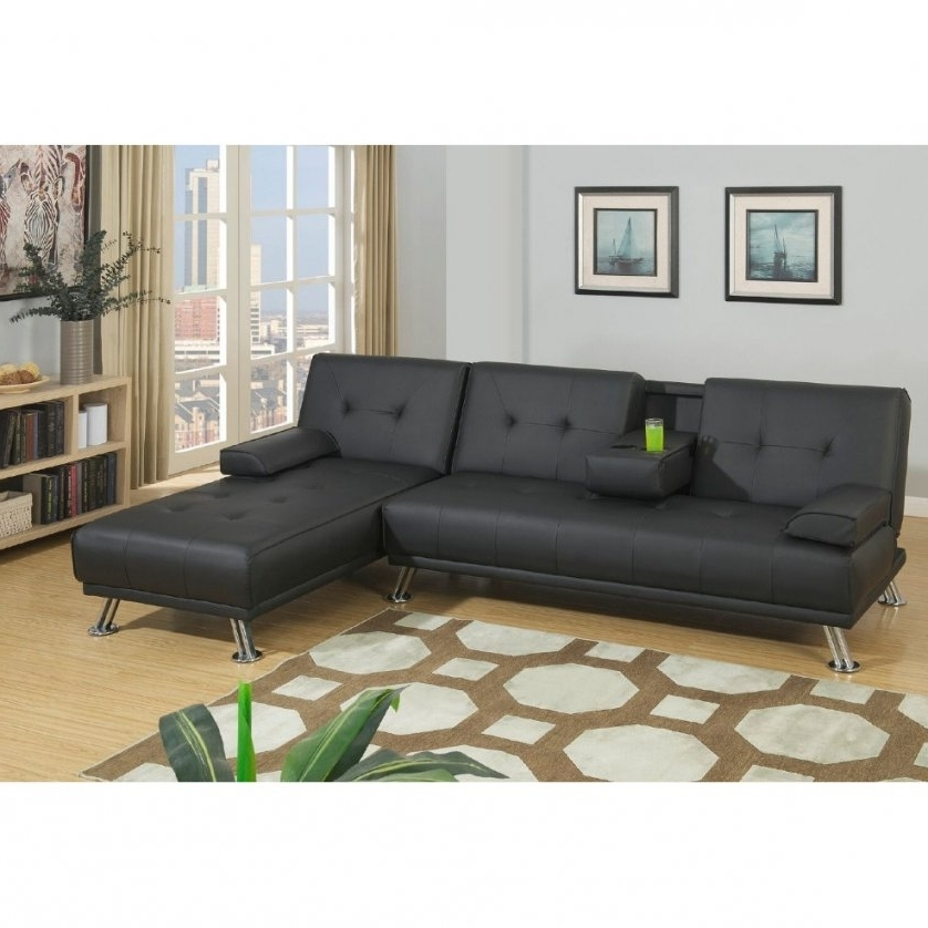 Best And Newest Nashua Nh Sectional Sofas In Lazy Boy Furniture Nashua Nh (View 6 of 10)