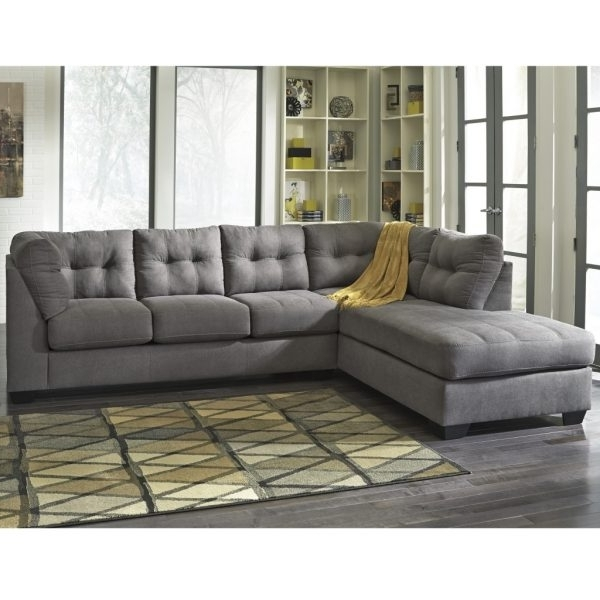 Best And Newest Okc Sectional Sofas Regarding Sectional Sofas : Sectional Sofas Okc – Sectional Sofas Okc (View 2 of 10)