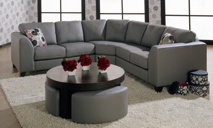 Best And Newest Palliser Rooms Eq3 Furniture Store Saskatoon – Juno Inside Eq3 Sectional Sofas (View 10 of 10)