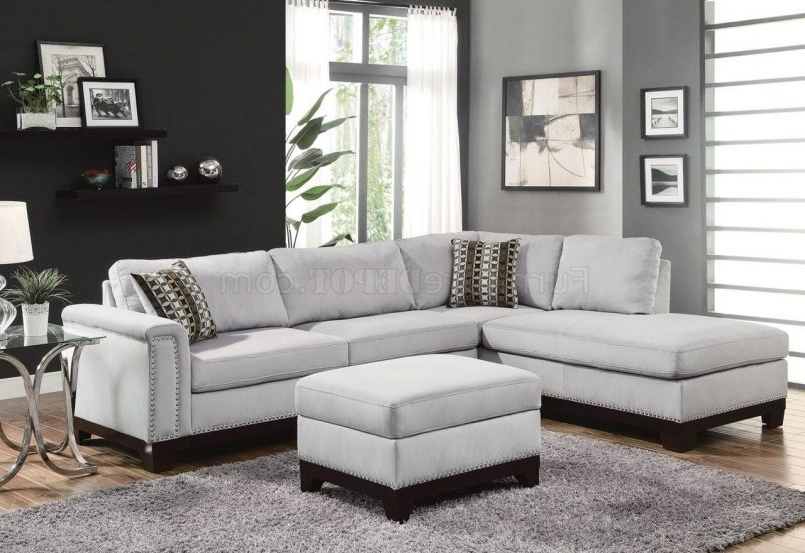 Best And Newest Pittsburgh Sectional Sofas With Furniture : Black Tufted Sectional Sofa Morgan Velvet Tufted Sofa (View 2 of 10)