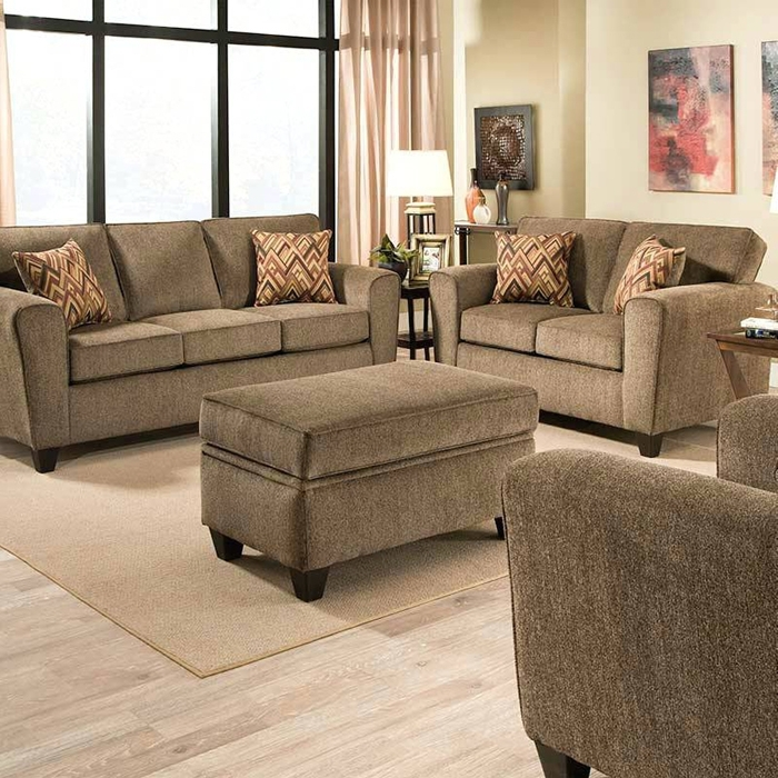 Best And Newest Portland Oregon Sectional Sofas Pertaining To Sectional Sofa (View 1 of 10)