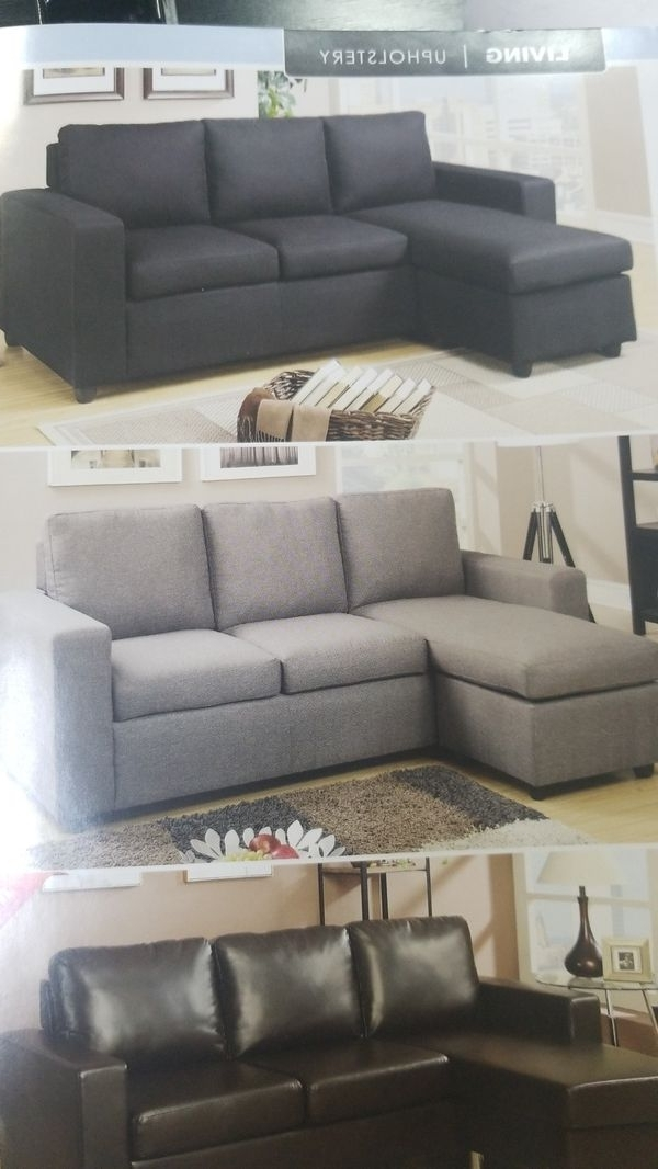 Best And Newest Queens Ny Sectional Sofas Throughout Fabric Sectional (Furniture) In Queens, Ny (View 1 of 10)