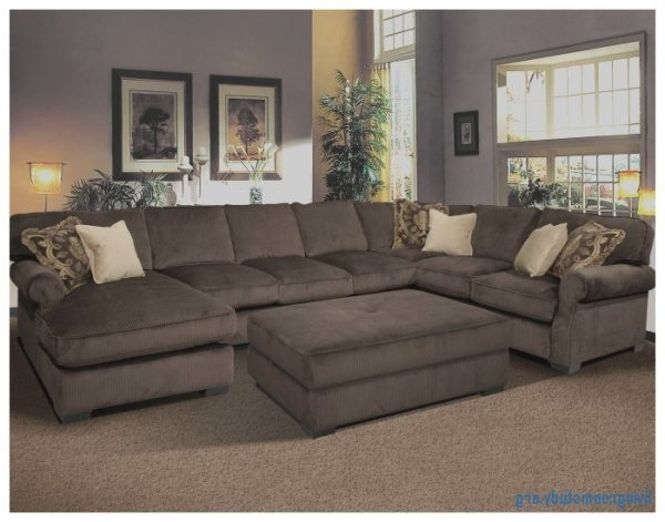 Best And Newest Rochester Ny Sectional Sofas Intended For Sleeper Sofa : Stirring Sleeper Sofa Rochester Ny – Sleeper Sofa (View 5 of 10)