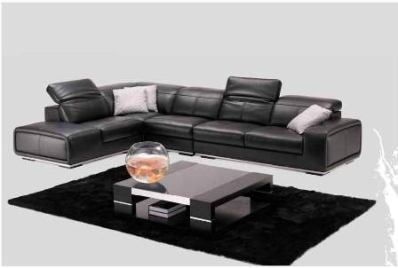Best And Newest Romano Sectional Sofa Buy In Manila Within Sectional Sofas In Philippines (View 2 of 10)
