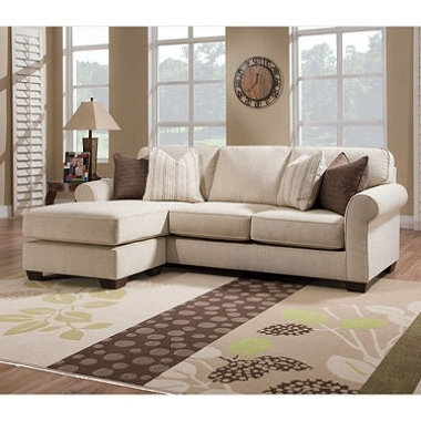 Best And Newest Sams Club Sectional Sofas With Cream Sofa With Independent Ottoman To Switch Chaise From Side To (View 3 of 10)