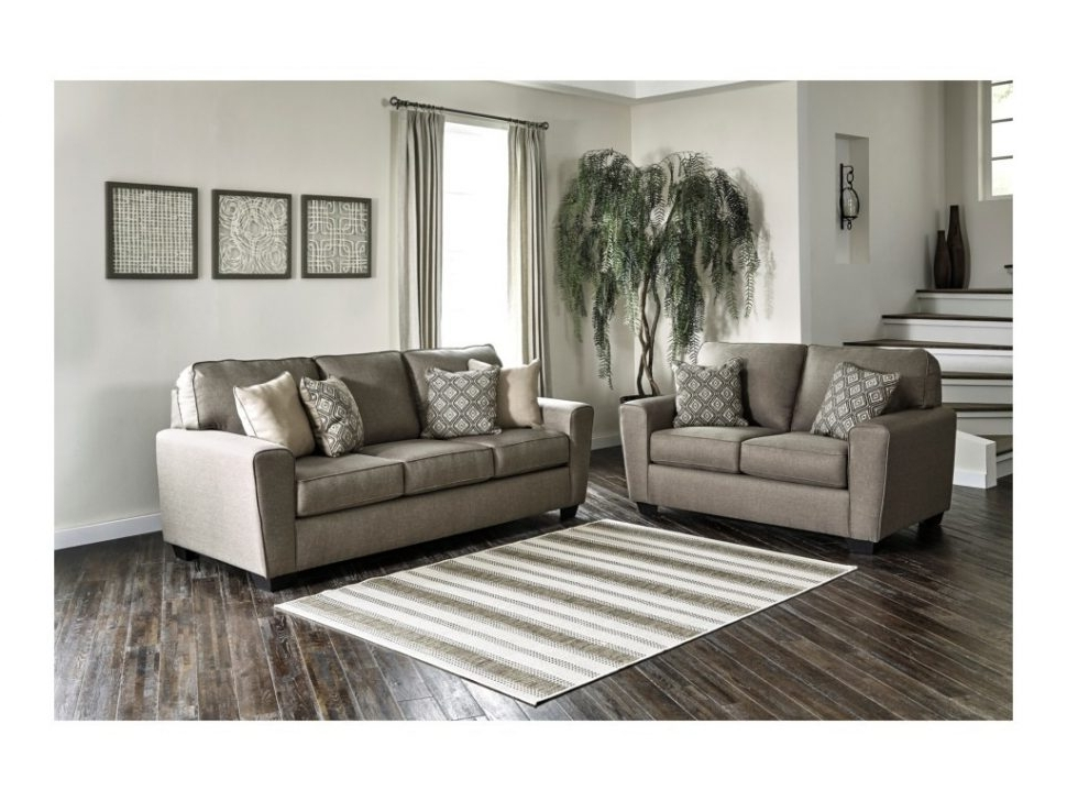 Best And Newest Sectional Couches Salt Lake City Living Room Sets For Cheap Home With Regard To Salt Lake City Sectional Sofas (View 2 of 10)