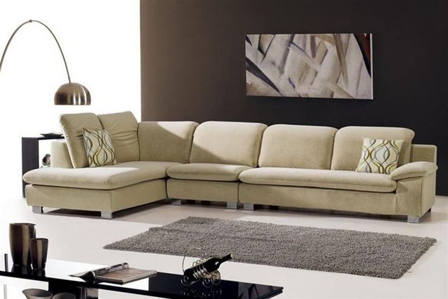 Best And Newest Sectional Sofa Design: Wonderful Sectional Sofas Las Vegas Natuzzi For Las Vegas Sectional Sofas (View 5 of 10)