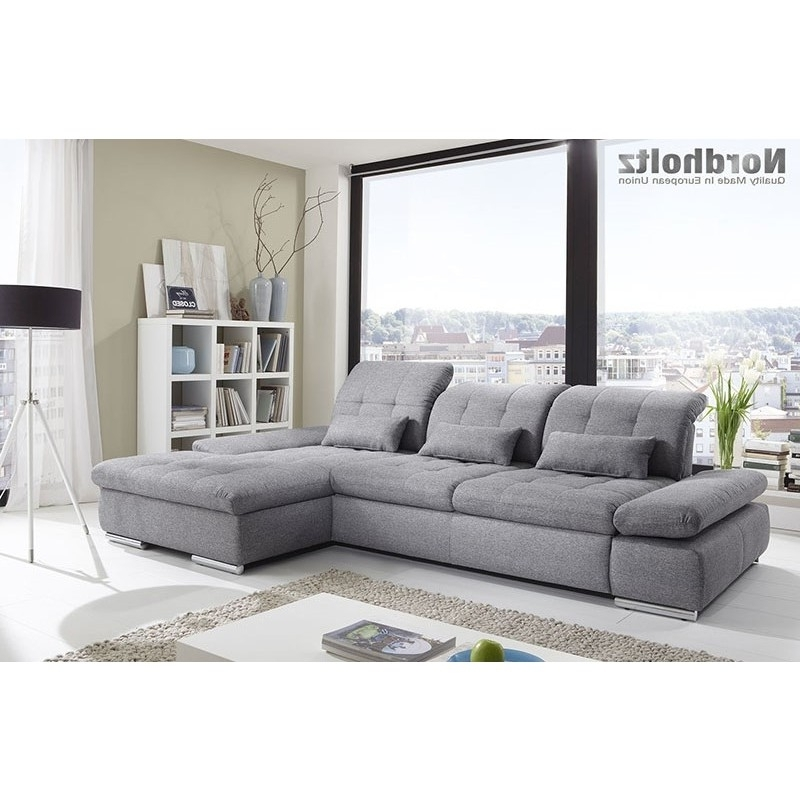 Best And Newest Sectional Sofa With Nj Sectional Sofas (View 3 of 10)