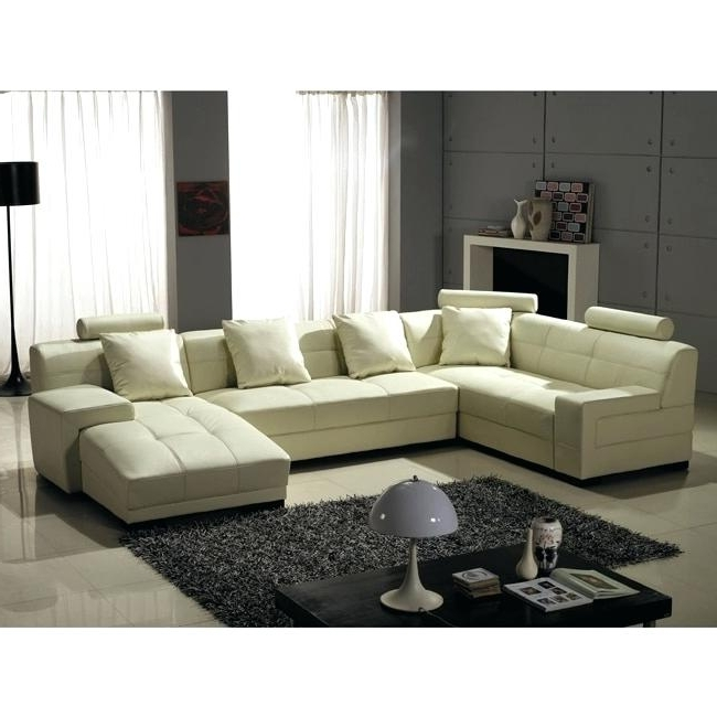 Best And Newest Sectional Sofas Houston Alloy End Extended Designleather Inside Houston Tx Sectional Sofas (View 6 of 10)