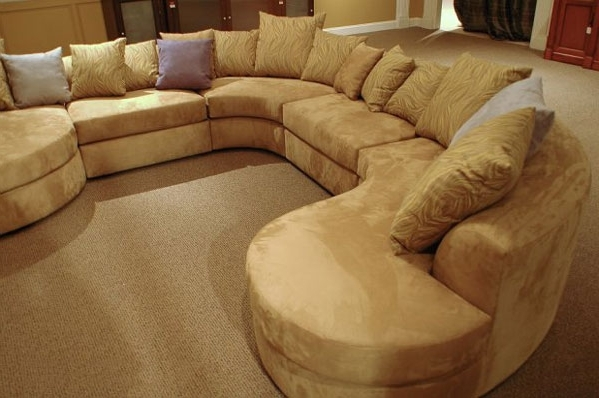 Best And Newest Sectional Sofas In Charlotte Nc With Regard To Sectional Sofa Charlotte Nc (View 2 of 10)