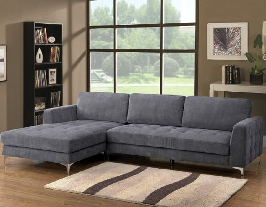 Best And Newest Sectional Sofas In Greensboro Nc Pertaining To Sale Sectional Sofas For House Sleeper Greensboro Nc Suede (View 2 of 10)