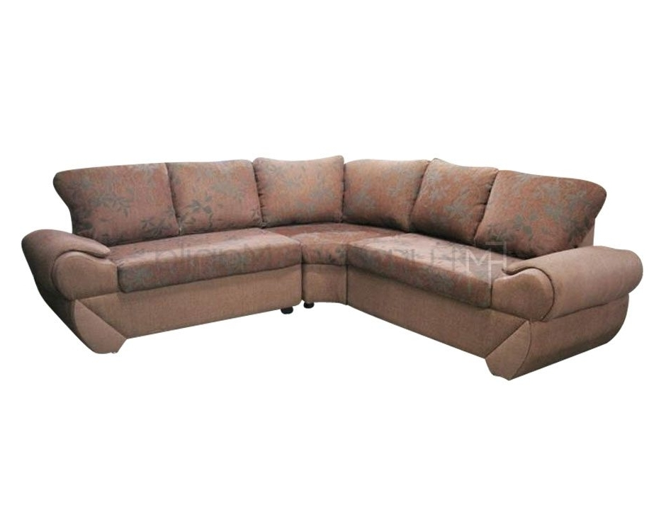 Best And Newest Sectional Sofas (View 3 of 10)