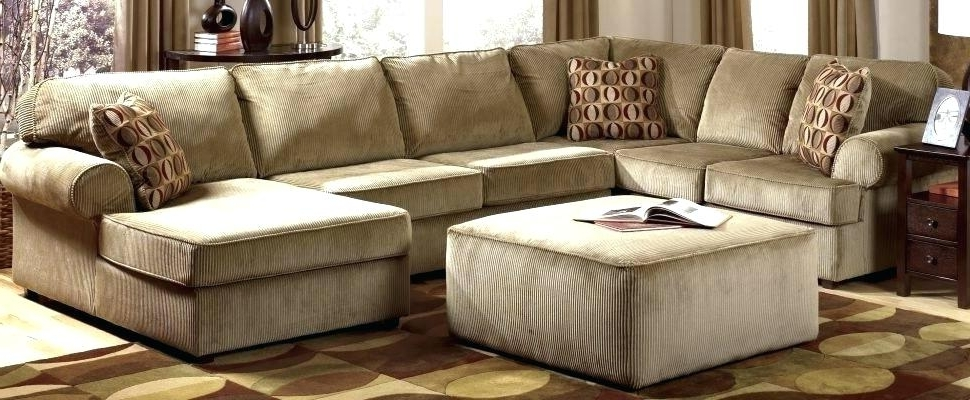 Best And Newest Target Sectional Sofas In Sofas At Target – Wojcicki (View 2 of 10)