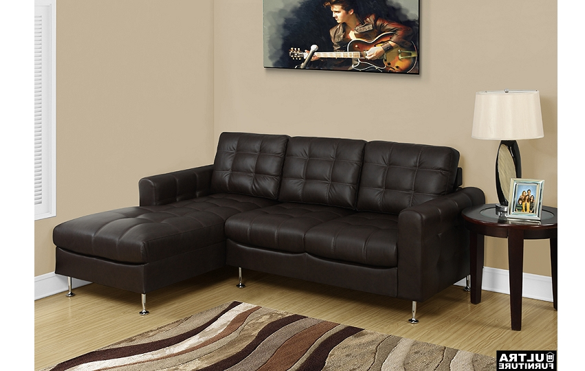 Featured Photo of Newmarket Ontario Sectional Sofas