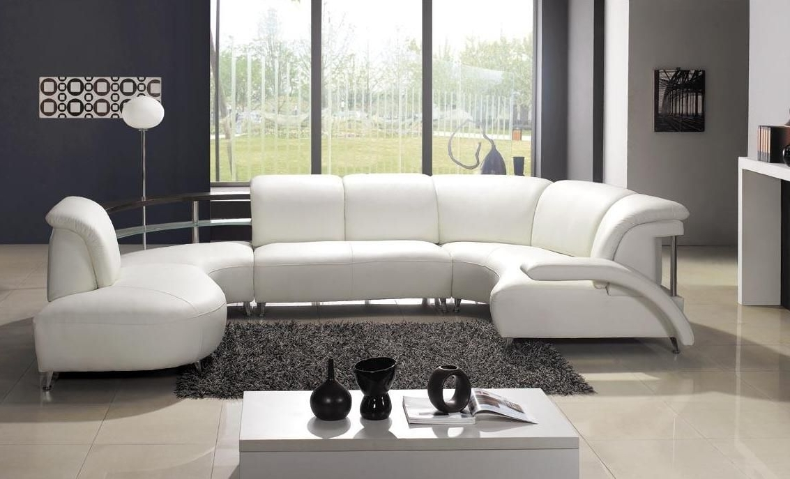 Featured Photo of Queens Ny Sectional Sofas