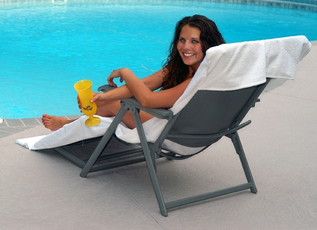 Best And Newest Wholesale Chaise Lounge Covers With Chaise Lounge Towel Covers (View 4 of 15)