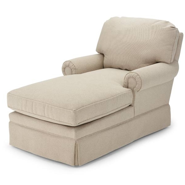 Best Chaise Lounges : Comfort Center Of Manistee (View 3 of 15)