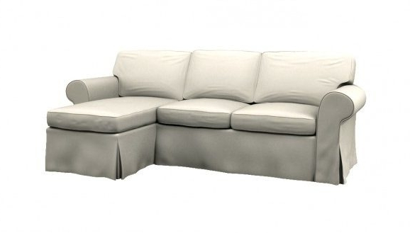 Best Choice Of Chaise Lounge Sofa Covers Furnitures Slipcover In Well Known Chaise Lounge Sofa Covers (View 3 of 15)