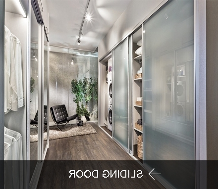 Featured Photo of Signature Wardrobes