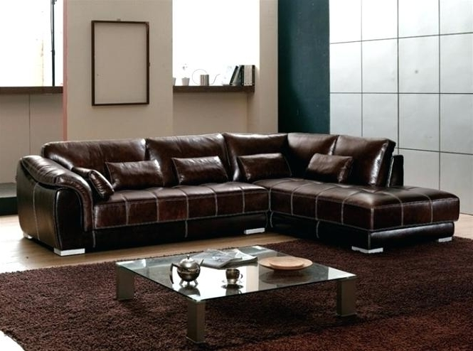 Best Sectional Sofa – Kulfoldimunka (View 2 of 10)