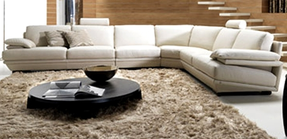 Best Sofas Ideas – Sofascouch In Natuzzi Sectional Sofas (View 2 of 10)