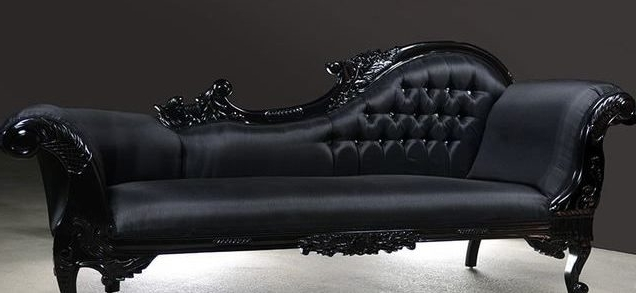 Best Sofas Ideas – Sofascouch With 2018 Gothic Sofas (View 1 of 10)