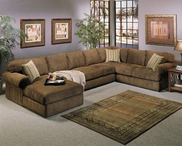 Big Lots Sofas Intended For Recent Sectional Couches Big Lots Living Room Furniture Sets Good Nice (View 3 of 10)