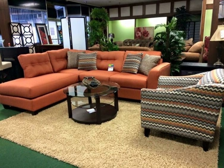 Blair's Discount Furniture Regarding Most Current Macon Ga Sectional Sofas (View 4 of 10)