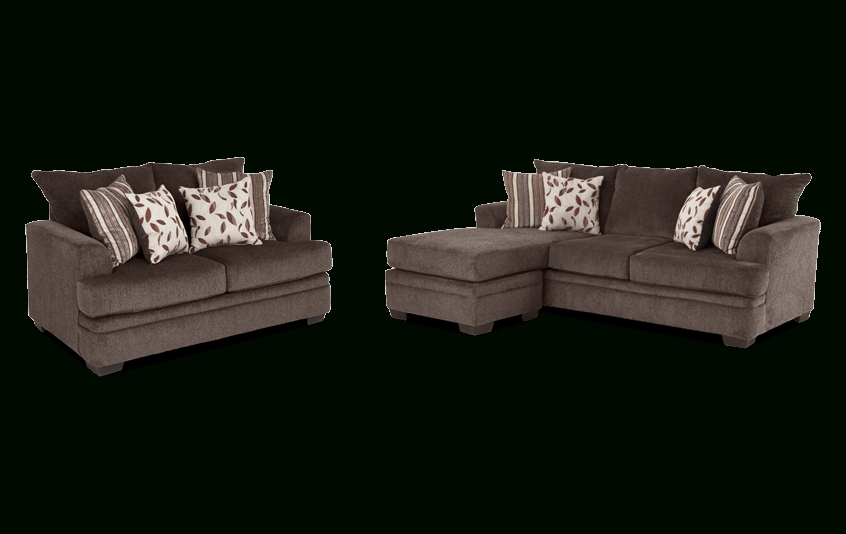 Bob's Discount Furniture (View 15 of 15)