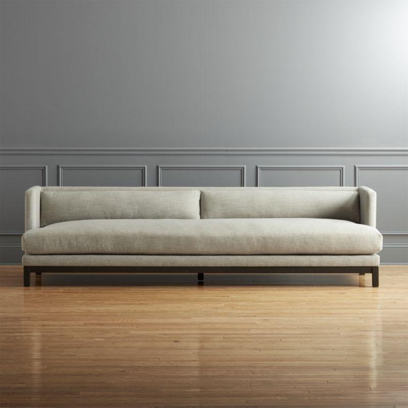 Brava Sofa (View 2 of 10)