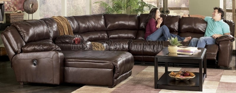 Braxton Sofas With Regard To Well Known Braxton Furniture – Home Design Ideas And Pictures (View 6 of 10)