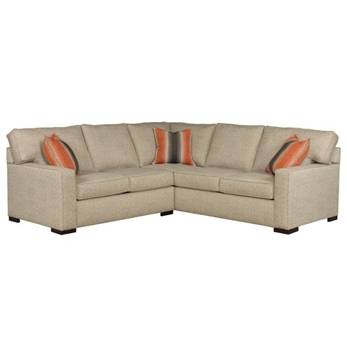 Broyhill Sofa (View 3 of 10)