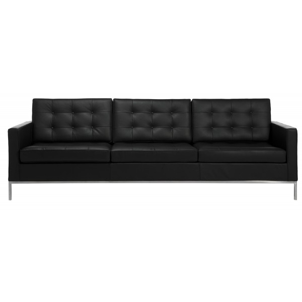 Buy Florence Knoll Furniture From Swiveluk Throughout Florence Large Sofas (View 3 of 10)