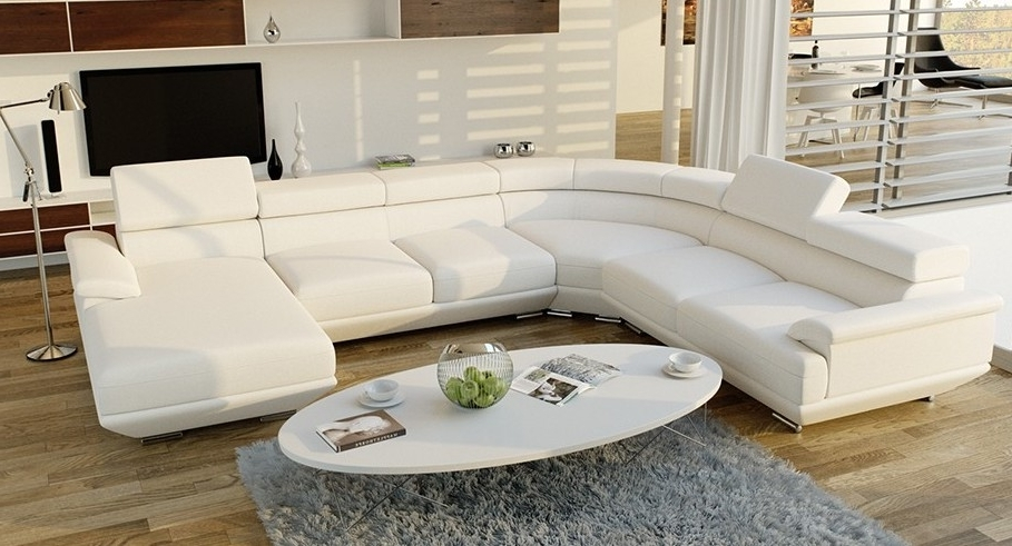 C Shaped Sofas Regarding Well Known Epic C Shaped Sofa 80 For Living Room Sofa Ideas With C Shaped Sofa (View 2 of 10)