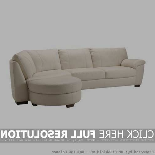Catosfera Pertaining To Newest Rounded Corner Sectional Sofas (View 2 of 10)