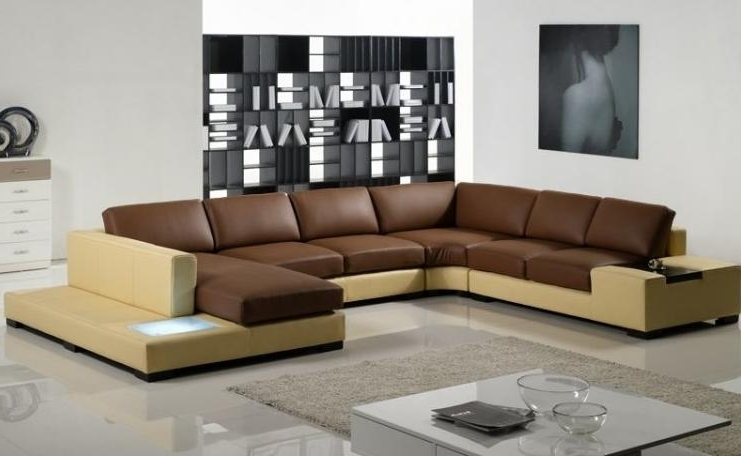 Catosfera Regarding Well Known C Shaped Sofas (View 3 of 10)