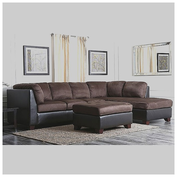 Featured Photo of Sectional Sofas At Charlotte Nc