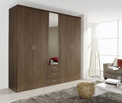 Cfs Uk Pertaining To Kent Wardrobes (View 2 of 15)
