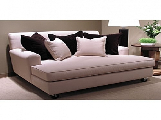 Chaise Couches With Best And Newest Sofa (View 7 of 15)