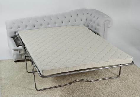Featured Photo of Chaise Lounge Beds