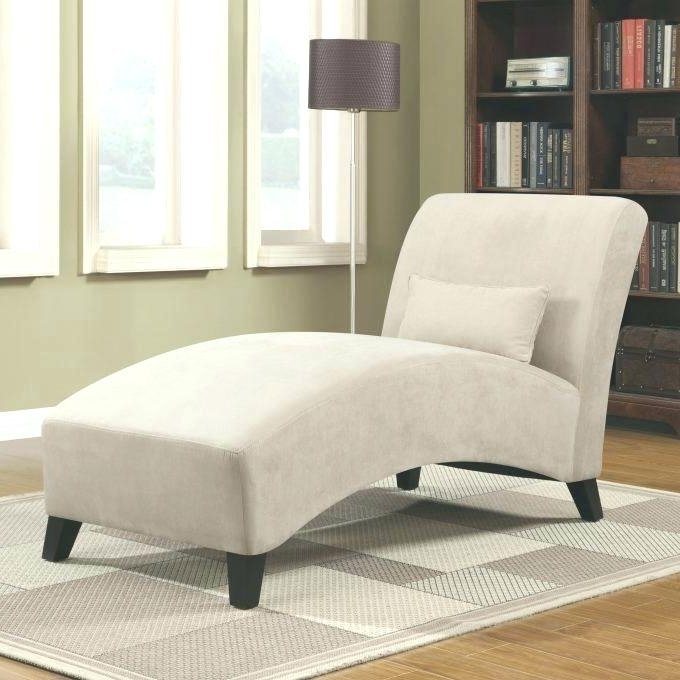 Chaise Lounge Chair Covers Slipcover For Modern Indoor With Intended For Latest Indoor Chaise Lounge Slipcovers (View 1 of 15)