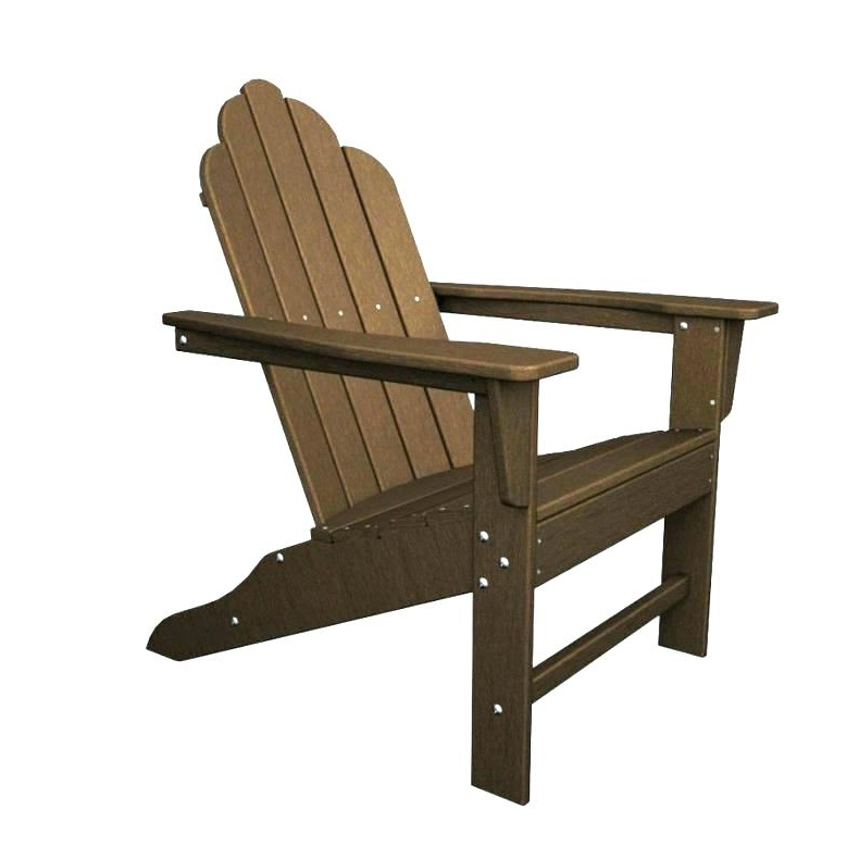 Chaise Lounge Chairs At Lowes Intended For Popular Rocking Chairs At Lowes Porch Rockers Porch Rockers Patio (View 4 of 15)