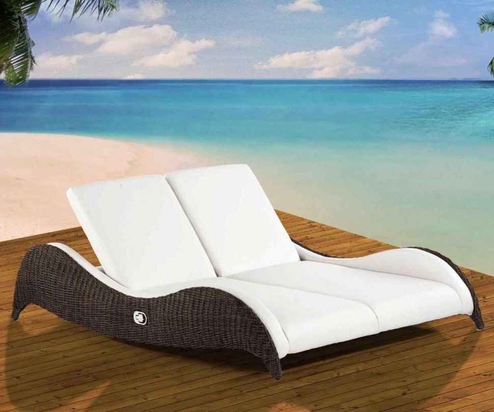 Chaise Lounge Chairs At Sears In Well Known Lounge Chair : Lounge Pool Chairs Walmart S Home Decorating Chair (View 1 of 15)
