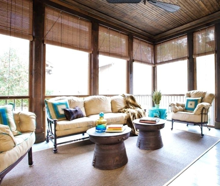 Chaise Lounge Chairs For Sunroom Inside Most Current Sunroom Chairs – Rendaresidual (View 8 of 15)