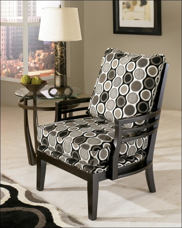 Chaise Lounge Chairs Under $200 Within Recent Furniture Amazing Chaise Lounge Under 200 Accent Chairs Under For (View 4 of 15)