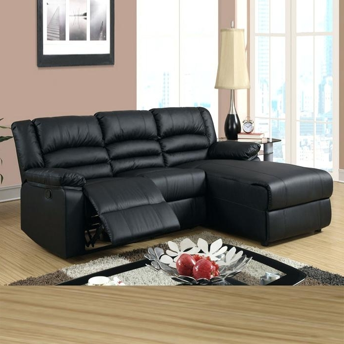 Chaise Lounge Recliners Pertaining To Current Chaise Lounge Sofa With Recliner Sofas Center Sectional Sofas With (View 4 of 15)