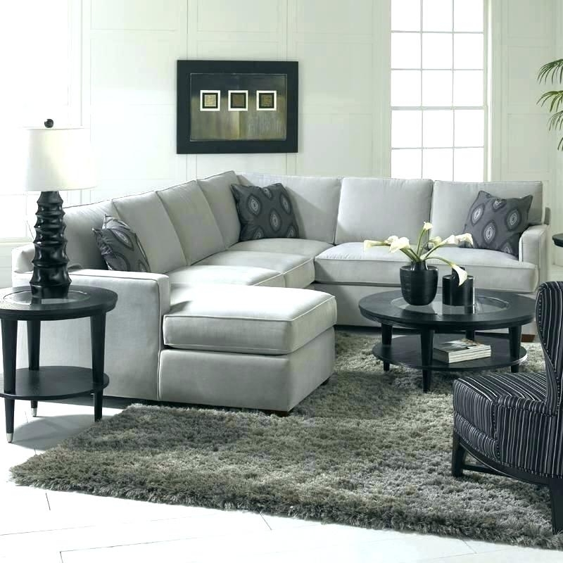 Chaise Lounge Sectionals In Trendy Awesome Chaise Lounge Couch Or Sectional With Chaise Chaise Lounge (View 4 of 15)